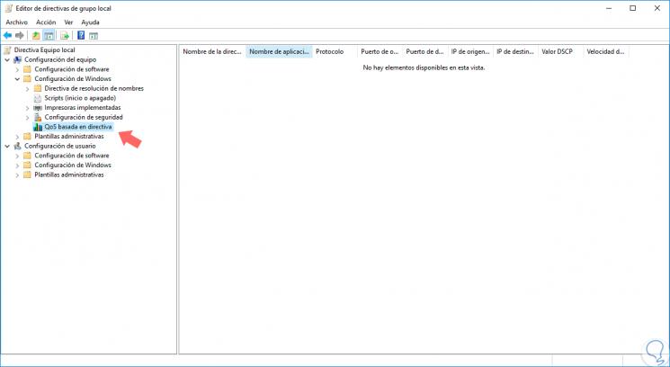 1-directiva-QoS-en-Windows-Server-2016.png