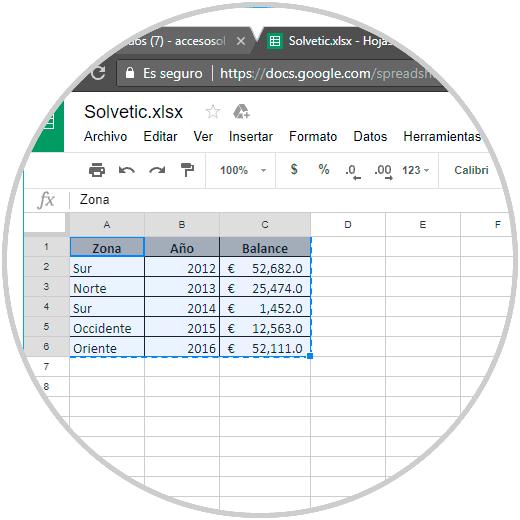 4-Mover-las-columnas-de-la-hoja-de-cálculo-usando-copiar-y-pegar.png
