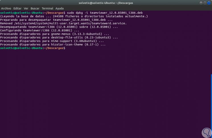 2-Instalar-TeamViewer-en-Linux.png