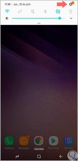 1-ajustes-galaxy-s8.jpg