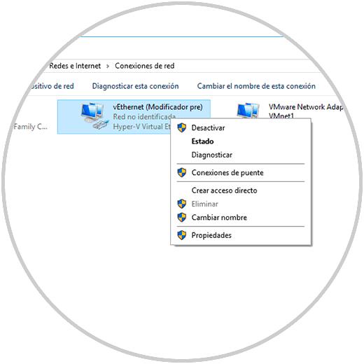 """2-opción-""""Eliminar""""-adaptador-de-red.png"""