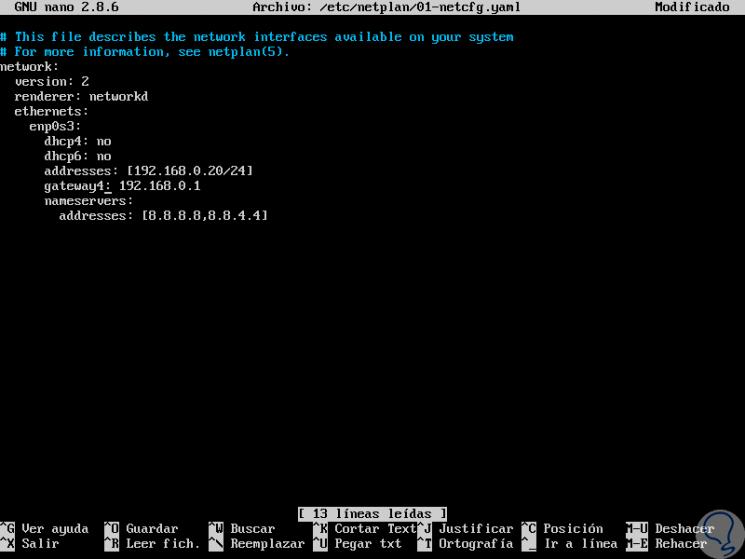 9-configurar-las-direcciones-IP.png