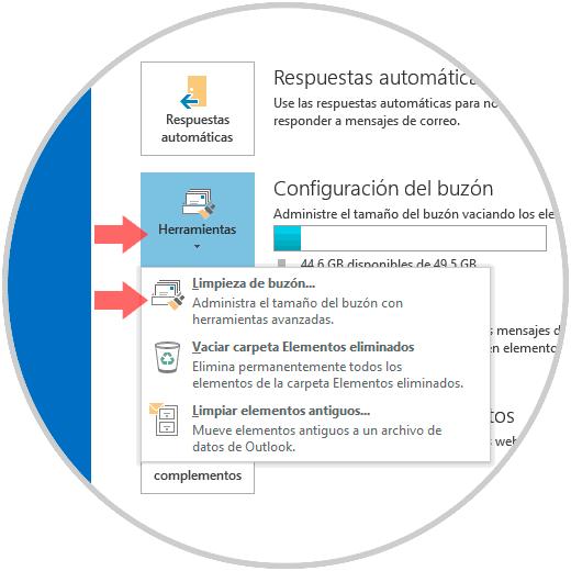 1-Reducir-el-uso-de-memoria-de-Outlook.png