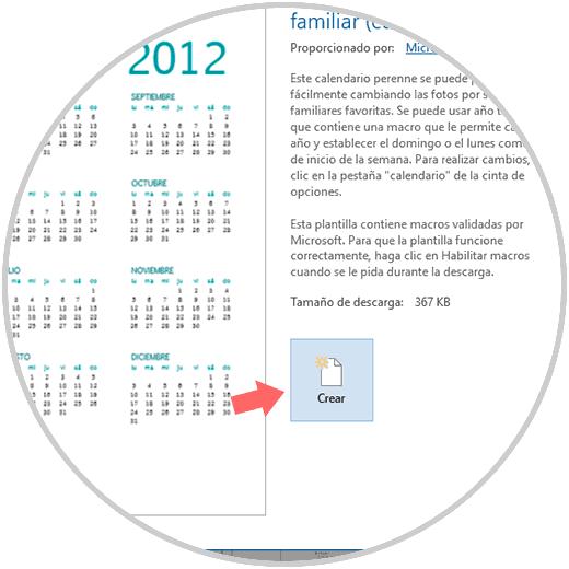 4-crear-calendario.png