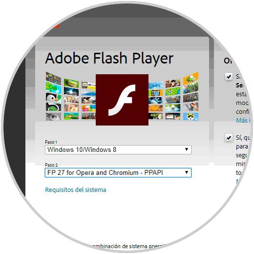11-descargar-adobe-flash-player.png