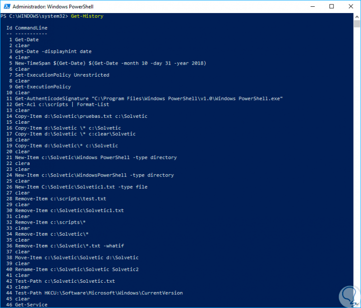 43--Listar-el-historial-de-Windows-PowerShell.png