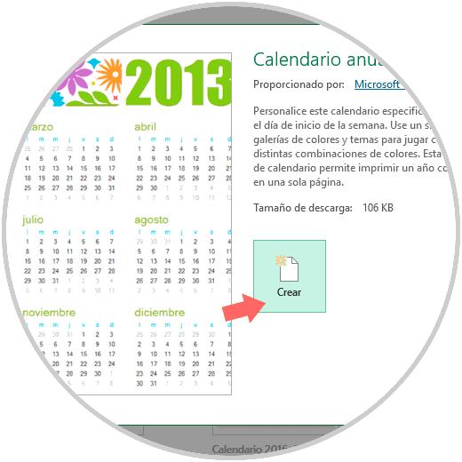13-crear-calendario-excel-2016.png