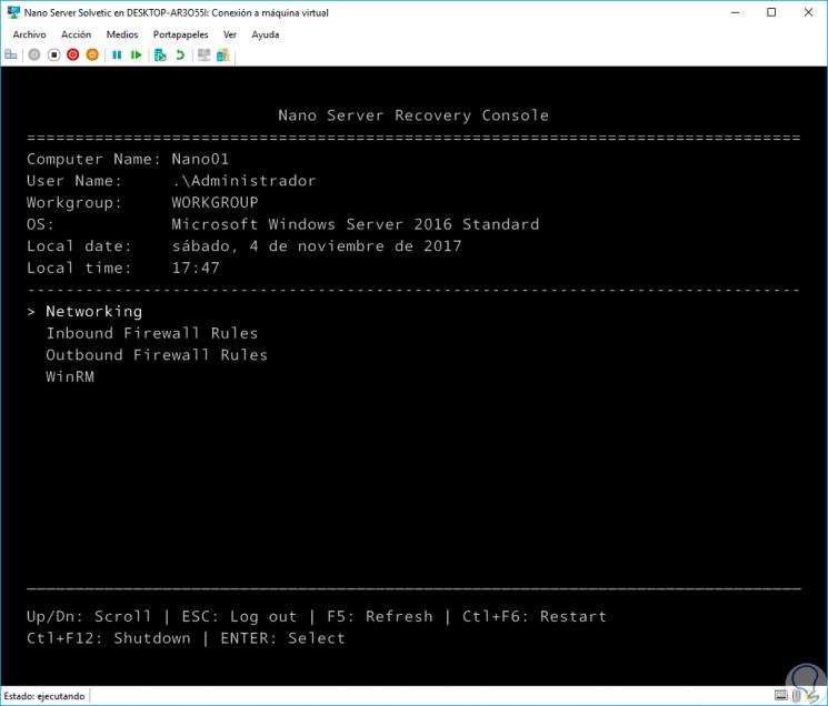 33-nano-server-recovery-mode.png