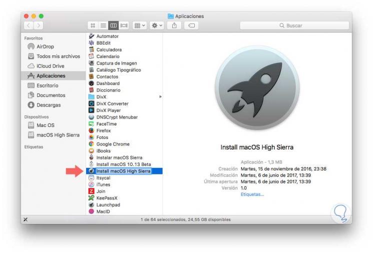 "7-Install-macOS-High-Sierra"".jpg"