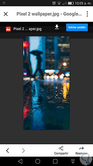 2-fondo-de-pantalla-de-Google-Pixel-2.png