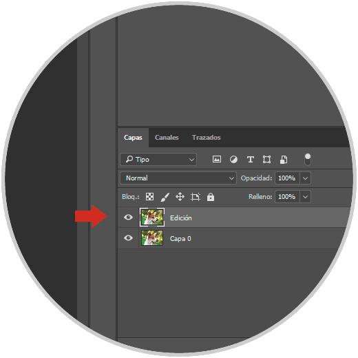 1-duplicar-capa-photoshop.png