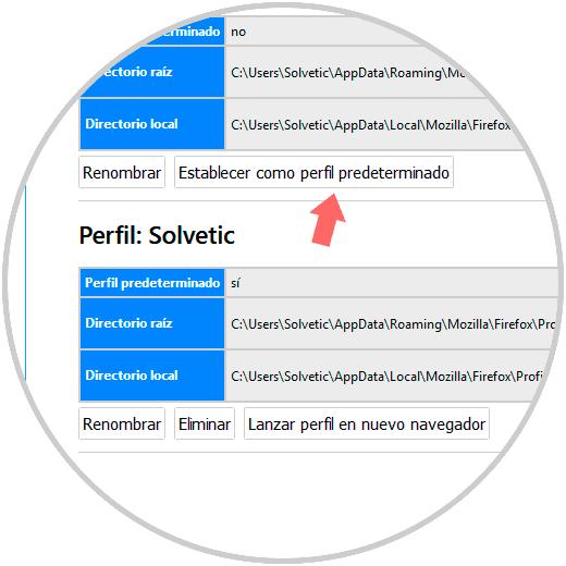 5-establecer-como-perfil-predeterminado-firefox.png
