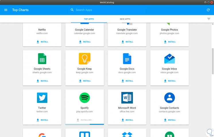 7-Instalar-aplicaciones-usando-el-catálogo-web.png