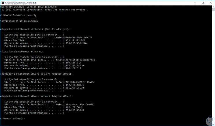 9-dirección-IP-del-adaptador-a-eliminar,.png