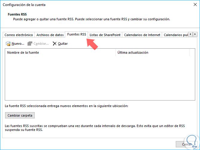 7-Outlook-al-deshabilitar-al-eliminar-los-lectores-RSS.png