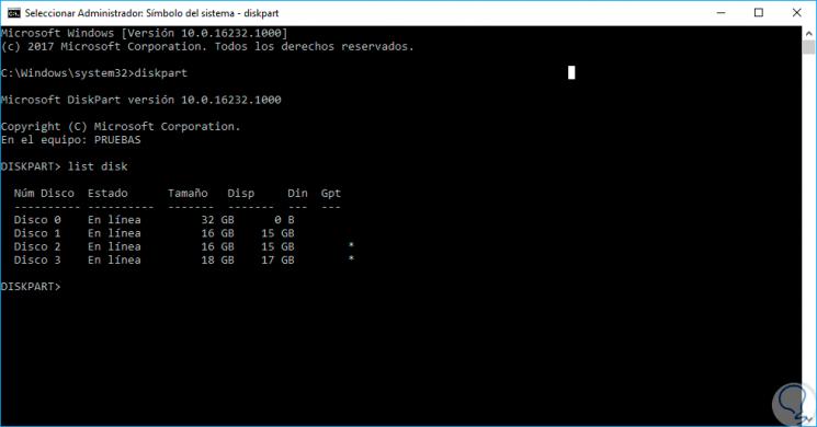 4-Listar-y-limpiar-disco-en-Windows-10,-8,-7.png