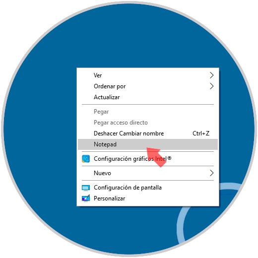 11-opción-Notepad-disponible.png