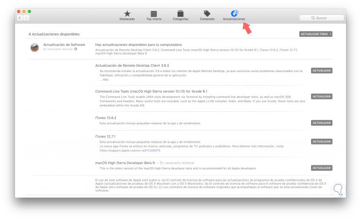 1-Actualizar-el-sistema-macOS-High-Sierra.png
