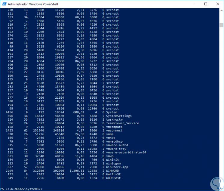 46-ventajas-de-usar-Nano-Server.png