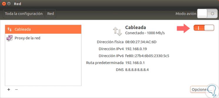 7-dirección-IP-estática-en-Ubuntu-17.10.png