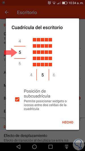 12-Ajustar-la-cuadricula-de-escritorio-como-Google-Pixel.png