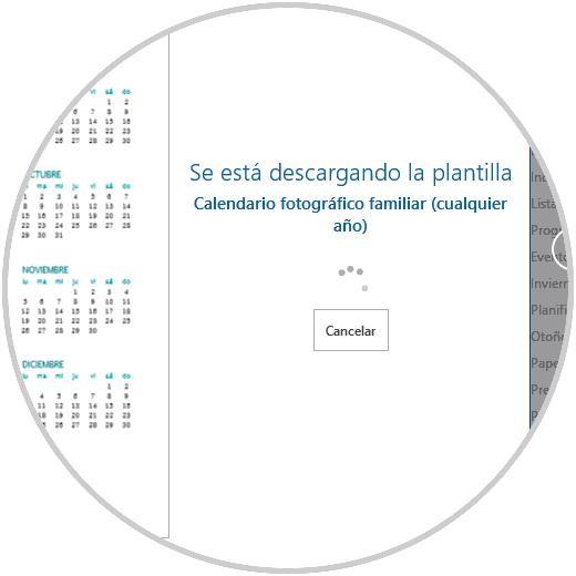 5-descargar-plantilla-excel-calendario.png