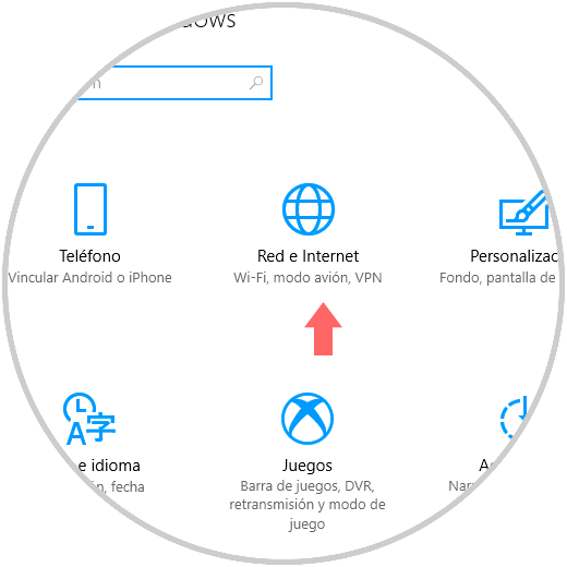 11-Eliminar-el-adaptador-de-red-usando-la-utilidad-Configuración.png