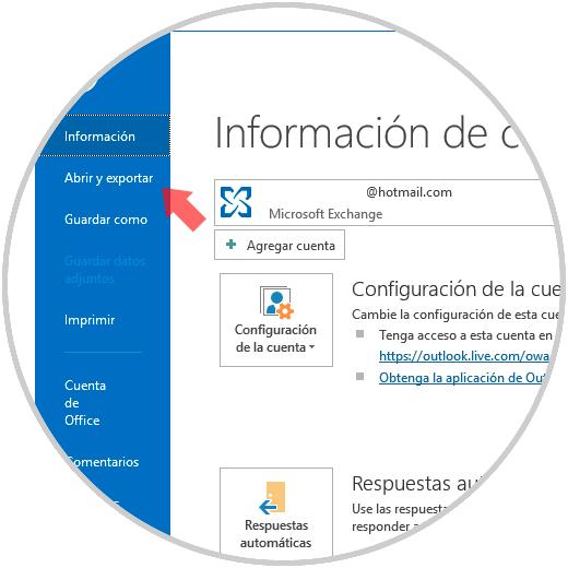 1-Outlook-2013-o-2016-abrir-exportar.png