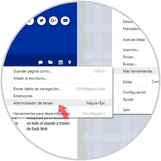 12-Solucionar-errores-de-Flash-Player-en-Google-Chrome.png