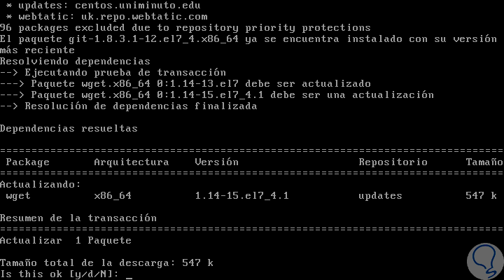 5-Instalar-y-configurar-Oh-my-zsh-en-Linux.png