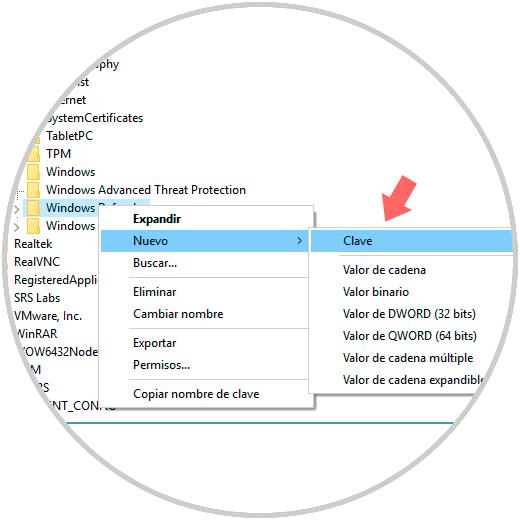6-nueva-clave-windows-defender.png