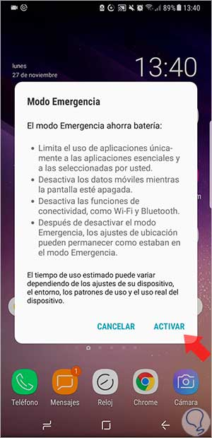 3-activar-modo-emergencia-galaxy-s8.jpg