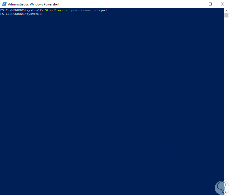 32-Terminar-un-proceso-en-Windows-con-PowerShell.png