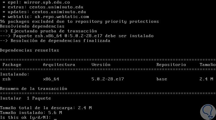 1 Instalar-y-configurar-zsh-en-CentOS-7-de-Linux.png