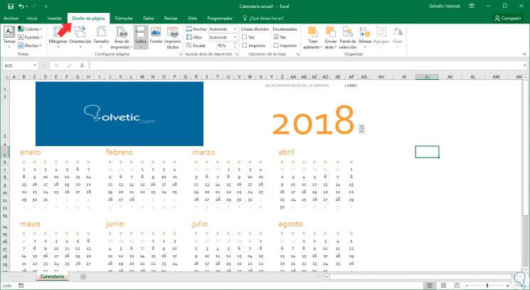 16-diseños-calendario-excel-2016.png