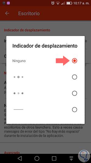 7-configurar-android-google-pixel-2.png
