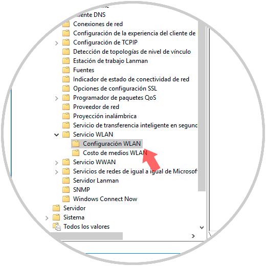 6-Configuración-WLAN.png