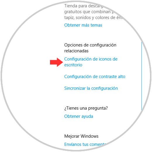 """6-Configuración-de-iconos-de-escritorio"""".png"""