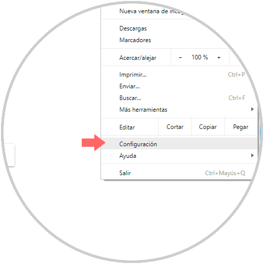 1-configuracion-chrome.png