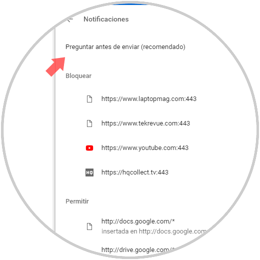 """4-""""Notificaciones-chrome.png"""