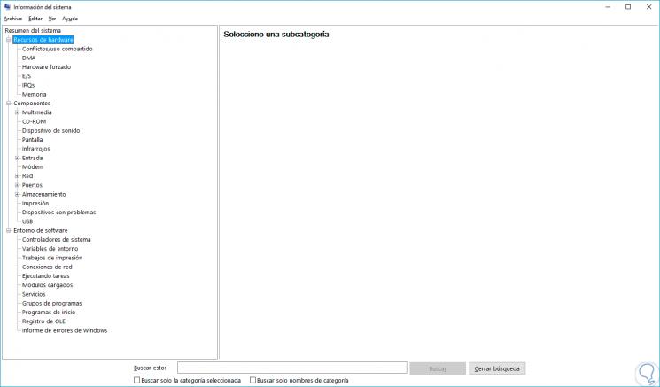 5-configuracion-sistema-widnows-10 (2).png