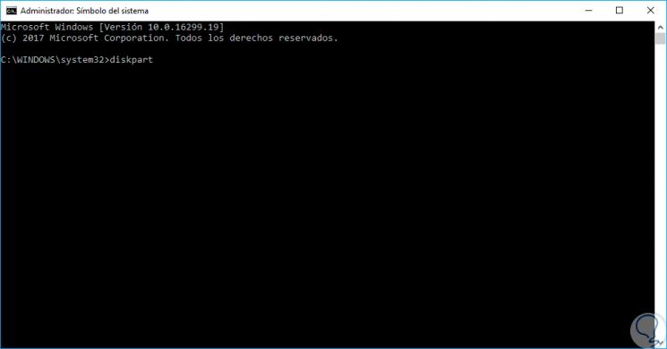2-ejecutar-diskpart.png