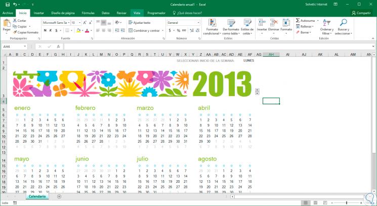 14-personalizar-calendario-excel-2016.png