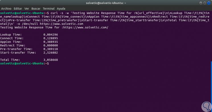 1-Verificar-la-velocidad-de-carga-de-un-sitio-web.png