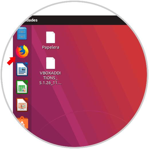 4-sudo-apt-install-Firefox.png