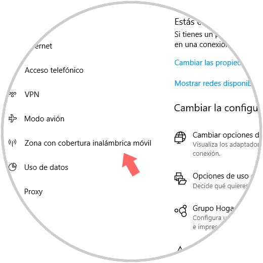 """1-Zona-de-cobertura-inalámbrica-móvil"""".png"""