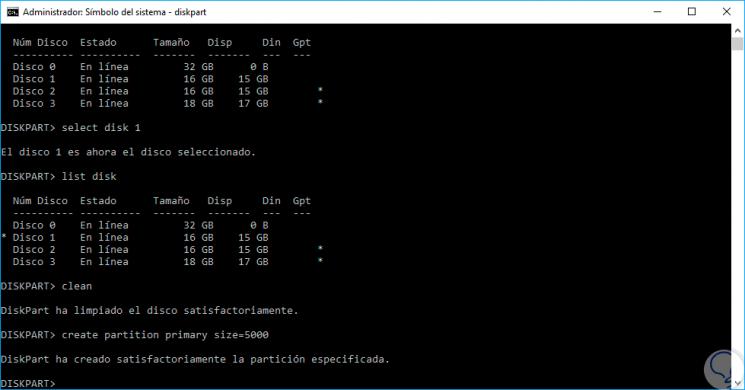 8-Diskpart-crea-la-partición.png