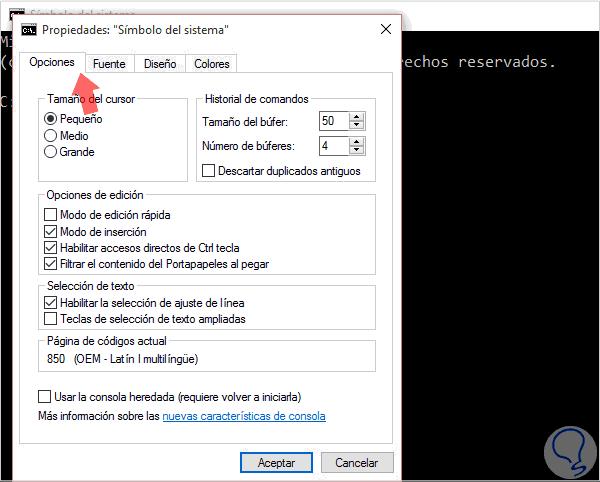 2-opciones-cmd-windows-10.png