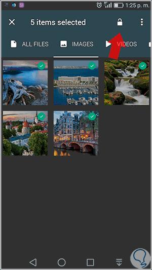 8-Desencriptar-archivos-en-Android.png