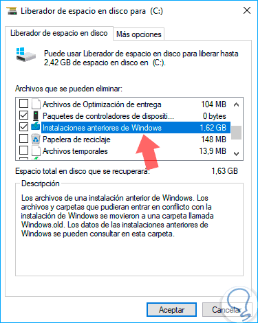 "6-Instalaciones-anteriores-de-Windows"".png"